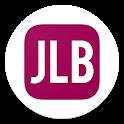 Etat des lieux Jelouebien icon