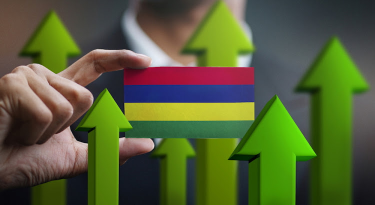 Property value in Mauritius is conservatively expected to grow by 40% in USD terms in the forthcoming decade. Picture: SUPPLIED/PAM GOLDING/iSTOCK