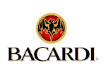 Bacardi Peach Red