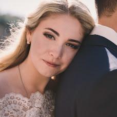 Wedding photographer Anna Romanova (Romanna). Photo of 19.05.2015