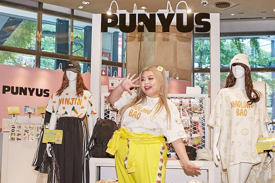 punyus-20180907-002