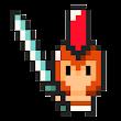 Pixel Maze icon