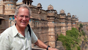 Madhya Pradesh, India -- India's Rural Heart thumbnail
