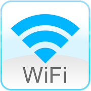 App Wifi Password Recovery APK for Windows Phone
