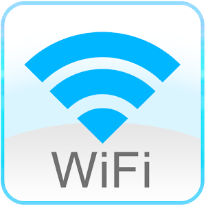 Download Wifi password recovery Google Play softwares ...