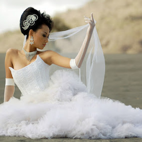Bridal by Bagus Radhityo - People Fashion