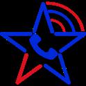 Startel - Recargas a Cuba icon