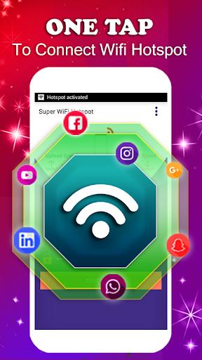 fast internet apk free download