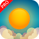 Weather today Pro - Live Weather Forecast 2020 Download for PC Windows 10/8/7