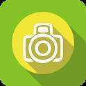 Foto novinky icon