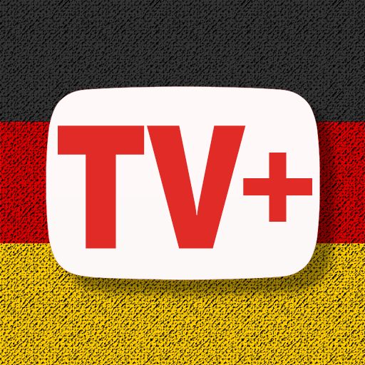 Cisana TV+ TV Listings guide Germany EPG - Apps on Google Play