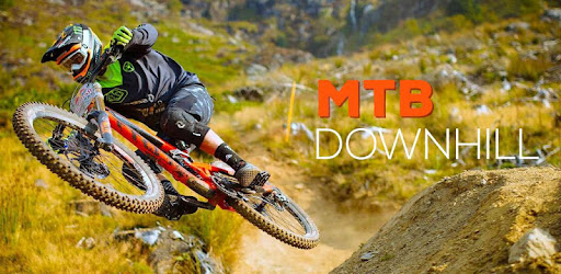 mtb downhill multiplayer apps