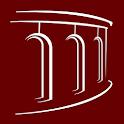 Gallo Center Tickets icon