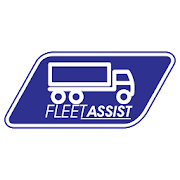 Fleet Assist