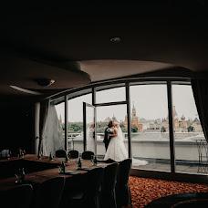 Wedding photographer Mariya Zhandarova (mariazhandarova). Photo of 02.03.2018