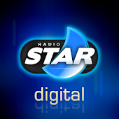 radio star digital