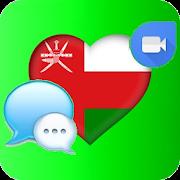 Chat Oman