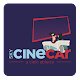 Sky Cinecar Download for PC Windows 10/8/7