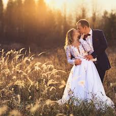 Wedding photographer Piotr Kowal (PiotrKowal). Photo of 21.11.2018