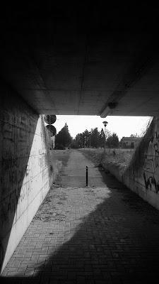 Sottopasso di lucagiovanelli77