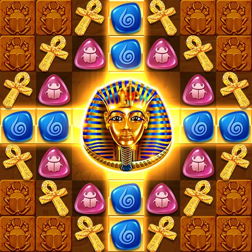 manie égyptienne
