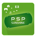 Sunshine Emulator for PSP icon