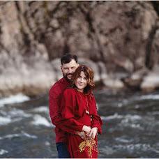 Wedding photographer Kirill Kononov (wraiz). Photo of 25.03.2017