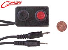 Photo: dual switch by gimp gear