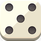 Dicey Dice icon