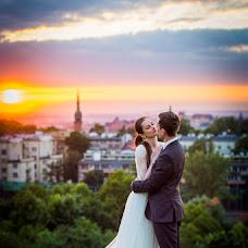 Wedding photographer Marzena Czura (magicznekadry). Photo of 17.06.2015