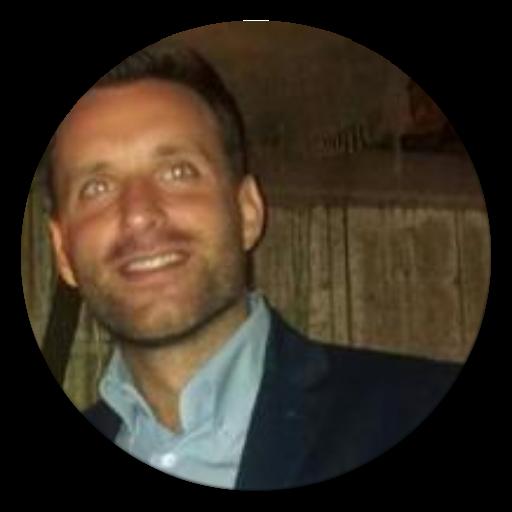 Giuseppe Romano avatar image