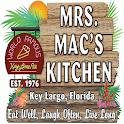Mrs Macs Kitchen Key Largo icon