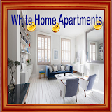 White Home Apartments