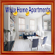 White Home Apartments (app)