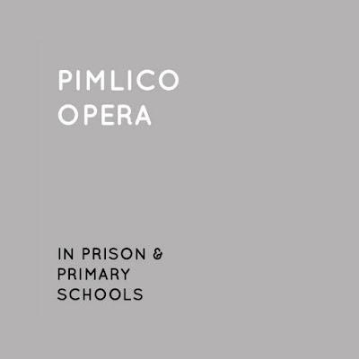Pimlico Opera