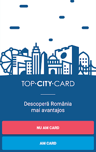 Top City Card - Guide- screenshot thumbnail