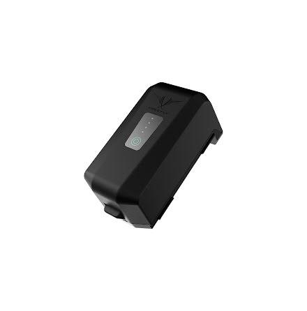 MoVI Pro Battery