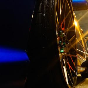 インプレッサ スポーツワゴン GGA WRXのカスタム事例画像 ちょいちょい緑さんの2018年10月23日22:17の投稿