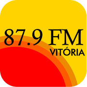 Vitória FM