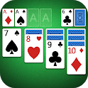Solitaire Mania icon