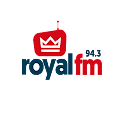 Royal FM 94.3 Rwanda apk