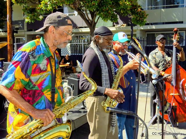 Juneteenth-2014-jazz.jpg