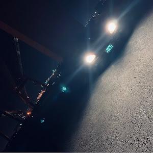 シーマ GF50のカスタム事例画像 🥀はやちょん🥀さんの2020年10月18日21:32の投稿