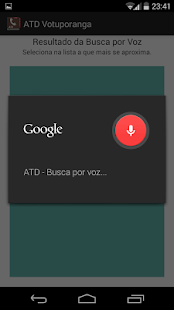 ATD Votuporanga- screenshot thumbnail