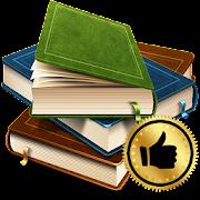 SamLib Reader LIKE