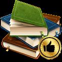 SamLib Reader LIKE icon