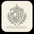 Armorhead
