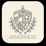 Armorhead Icon