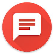 Rot.Social - Chat Stories