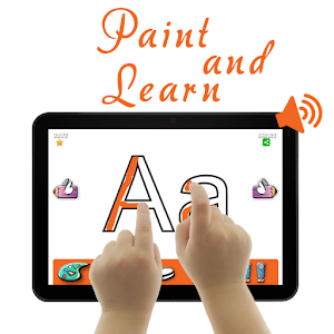 Tải Kids Colouring Book with Sound APK